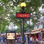 metro-trocadero-paris